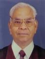 Chandubhai Dhulabhai Patel - Uttar Dashakroi