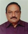 Ghanshyambhai Dalsukhdas Patel - 42 Gam K. P. S.