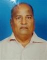 Prahaladbhai Shankardas Patel - OTHER