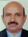 Manubhai Bhikhabhai Patel - 41 Gam K. P. S.
