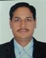 Nitinbhai Pashabhai Patel - 41 Gam K. P. S.
