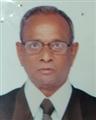 Babubhai Narandas Patel - Motobar