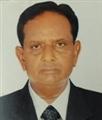 Gandabhai Becharbhai Patel - 27 Gam K. P. S.
