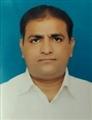 Rajnikant Natvarlal Patel - Nanabar