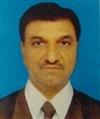 Bhikhalal Shankardas Patel - 41 Gam K. P. S.