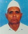 Kanabhai Joitaram Patel - 48 Gam K. P. S.