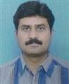 Rakeshkumar Mahendrabhai Patel - 42 Gam K. P. S.