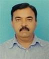 Bharatkumar Baldevbhai Patel - 42 Gam K. P. S.