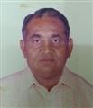 Rameshbhai Shivabhai Patel - Motobar