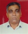 Kanubhai Atmaram Patel - Uttar Dashakroi