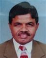 Amrutlal Dahyalal Patel - 48 Gam K. P. S.
