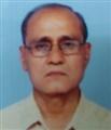 Dahyabhai Tribhovandas Patel - 41 Gam K. P. S.