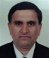 Dilipkumar Prahaladbhai Patel - Uttar Dashakroi