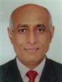 Rameshbhai Ishwarbhai Patel - 41 Gam K. P. S.
