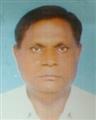 Dashrathbhai Govindbhai Patel - 41 Gam K. P. S.
