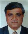 Shaileshkumar Jhaverbhai Patel - 15 Gam K. P. S.