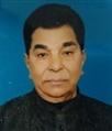 Krushnakumar Raychandbhai Patel - Uttar Dashakroi