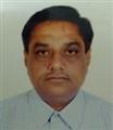 Pareshbhai Mafatbhai Patel - Nanabar