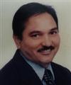 Vishnubhai Punjaldas Patel - 42 Gam K. P. S.