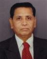 Manubhai Keshavlal Patel - Motobar
