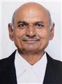 Babubhai Mangaldas Patel - Satso (700) K. P. S.