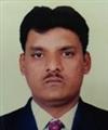 Bharatkumar Amaratlal Patel - Uttar Dashakroi