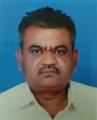 Mukeshbhai Gopalbhai Patel - 48 Gam K. P. S.