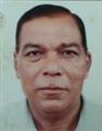 Pravinkumar Kachrabhai Patel - 42-84 Gam K. P. S.
