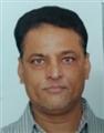 Rameshbhai Ambalal Patel - Uttar Dashakroi