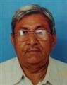 Manilal Kuberdas Patel - Mota 52 K. P. S.