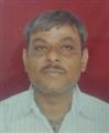 Manishkumar Kantilal Patel - Uttar Dashakroi