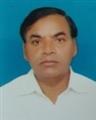 Premabhai Kodarbhai Patel - 42 Gam K. P. S.