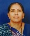 Harshaben Ramanlal Patel - Nanabar