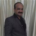 Kiranbhai Ramanbhai Patel - 41 Gam K. P. S.