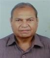 Babubhai Narandas Patel - Satso (700) K. P. S.