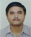 Devendrakumar Arvindbhai Patel - Satso (700) K. P. S.