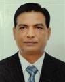 Arvindbhai Atmaram Patel - OTHER