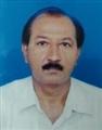 Babubhai Viththaldas Patel - 42 Gam K. P. S.