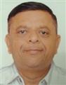Dilipkumar Kantilal Patel - Motobar