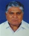 Govindbhai Mafatlal Patel - Dashakoshi