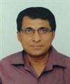 Rajnikant Maganbhai Patel - Nanabar