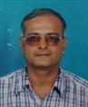 Bipinbhai Baldevbhai Patel - Uttar Dashakroi