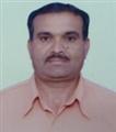 Maheshbhai Ishwardas Patel - 41 Gam K. P. S.