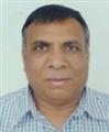 Laljibhai Shankarbhai Patel - 42 Gam K. P. S.
