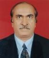 Dineshbhai Dungarbhai Patel - Nanabar