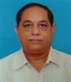 Surendrakumar Mohanlal Patel - Uttar Dashakroi