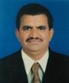 Mahendrabhai Purusottamdas Patel - Nanabar
