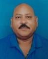 Pravinbhai Viththaldas Patel - OTHER