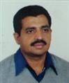 Vishnubhai Madhavlal Patel - 11 Gam K. P. S.