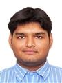 Parth Kantilal Shekhat - Saurastra